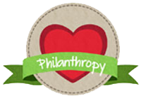 Encouraging Philanthropy